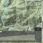 Greyrock Ascent